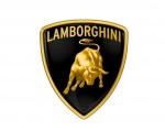 lamborghini-cars-logo-emblem[1]