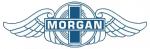 Morgan_Motor_Company_logo_1909_-_2008