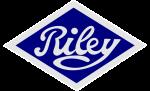 Riley-logo-640x389